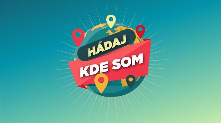 hadaj-kde-som2