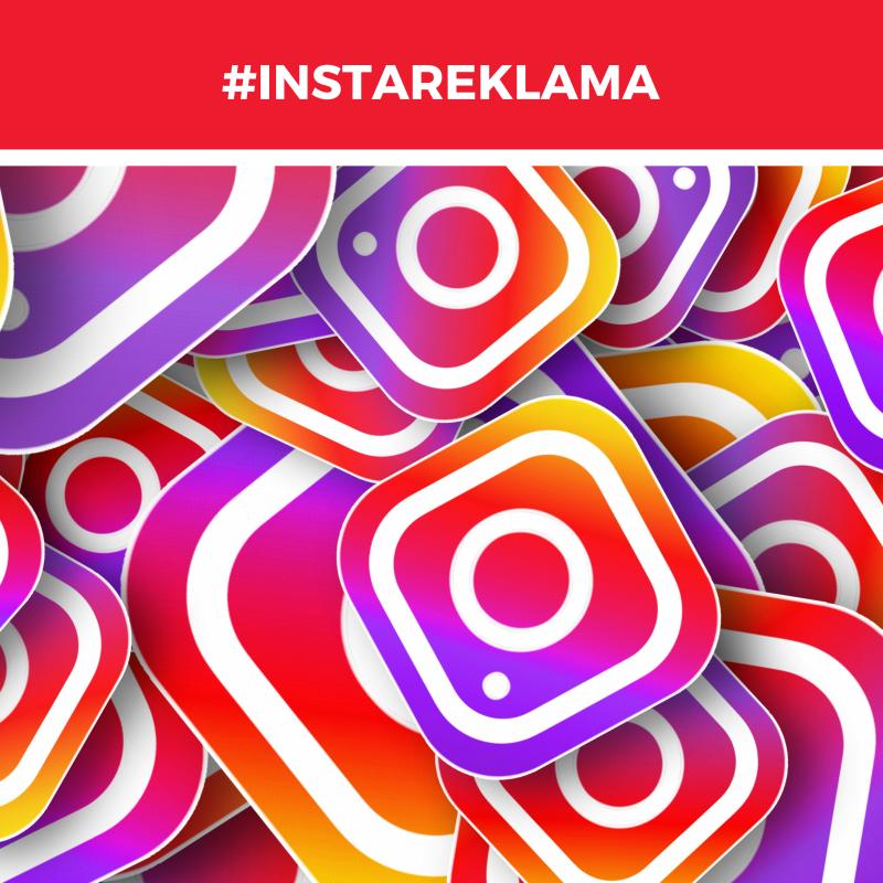 Beige Elegant Collage Sale Instagram Post (1)