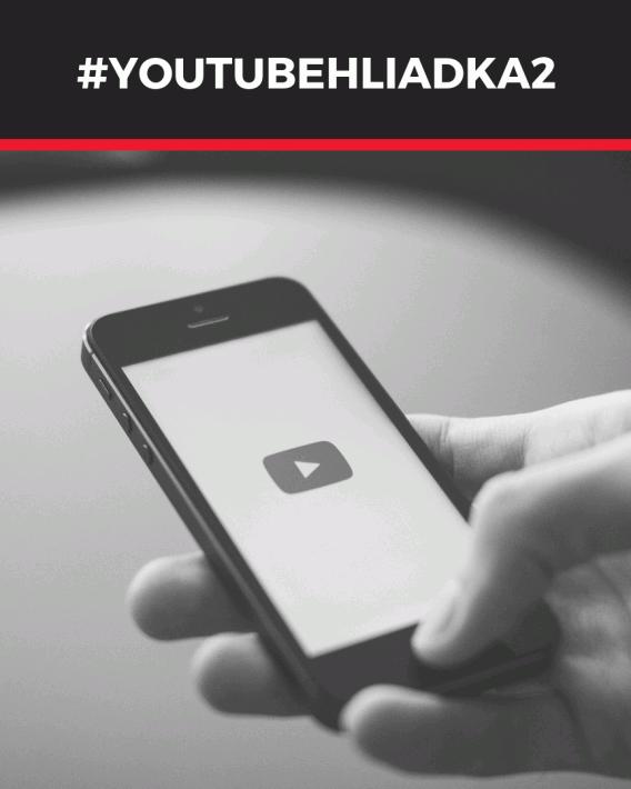 #youtubepremieres (5)