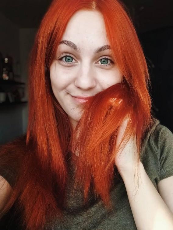 natyla
